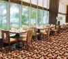 Hotel Carpet C200