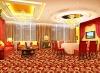 Hotel Carpet C282