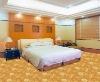 Hotel Carpet C308