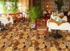 Hotel Carpet C360