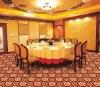 Hotel Carpet C402