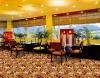 Hotel Carpet C550