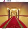 Hotel Corridor Axminster Carpet