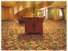 Hotel Hall Axminster Carpet