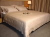 Hotel Linen bedding set