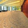Hotel Lobby Axminster Carpet