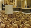 Hotel Nylon Carpet(NEW)