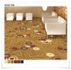 Hotel Nylon Printed Carpet