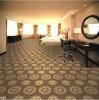 Hotel/Office Modern Design Cut Pile Carpet