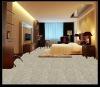 Hotel Room Carpet