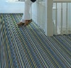 Hotel Stripe Carpet