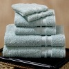 Hotel Towel Bath Towel With Plain