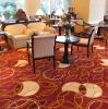 Hotel Wilton Carpet C312