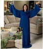 Household Blanket