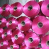 IMPEX PINKY COLOUR POLYESTER FDY
