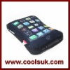 IPHONE4 Pillow Cushion