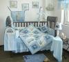 Infant bedding/blanket/quilt