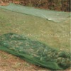 Insecticide Treated Mosquito Net Army/Military Net