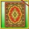 Islamic praying mat with waterproof function CTH-144