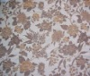 JACQUARD FABRIC,upholstery fabric,curtain fabric
