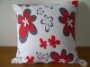 JM045 decoration cushion