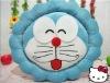 JM8381 plush pillow