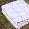 JZ-101 Bed quilt