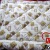 JZ-804 Queen size comforters
