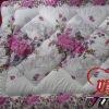 JZ-863 Hot selling fancy comforter in Asia