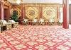 Jacquard Carpet