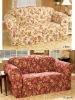 Jacquard Sofa Cover
