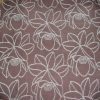 Jacquard fabric for home textile
