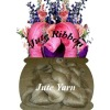 Jute Yarn Hanks