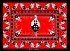 KG3.1--RED SHILED AFRICA KHANGA