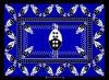 KG3.2--BLUE SHIELD AFRICA KHANGA