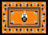 KG3.5--ORANGE SHIELD AFRICA KHANGA