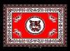 KG7.2--BENGAL TIGER RED KHANGA
