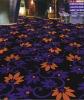 KTV Axminster Carpet