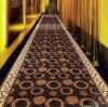 KTV carpet for woollen wall to wall Axminster Technics