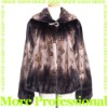 Keepwarm Keeplove  2011 women fashion high quality natural mink fur clothes