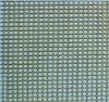 Kevlar series fabric