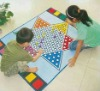 Kids educational game carpets