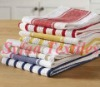 Kitchen Wash Cloth Terry Towel