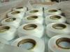 Korea Texlon Spandex Yarn