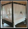LLIN Treated Mosquito Netting