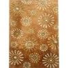LOTUS Design Hand tufted Carpet Rug