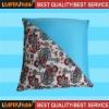 LP001-68 New style home chair cushion