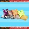 LP001MIX 1 beautiful printed cushion