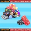 LP002-5 polyester pillow--2010 hot selling