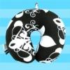 LP002-9 beads pillow,beads cushion